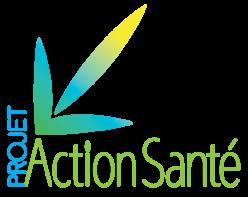 Projet Action Santé